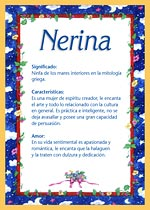 recipes nerina nerina nerina filifolia flower nerina kodora nerina ...