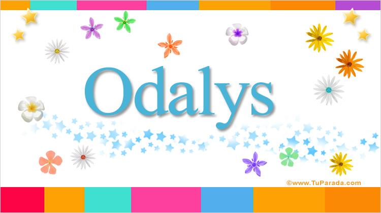 Odalys, imagen de Odalys