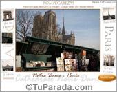 Rompecabezas - Notre Dame