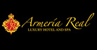 Hotel Armeria Real Luxury Hotel and Spa