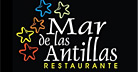 Restaurante Mar de las Antillas