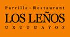 LOS  LEÑOS URUGUAYOS Parrilla-Restaurant