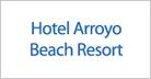 Tarjeta - Hotel Arroyo Beach Resort: Arroyo, Puerto Rico
