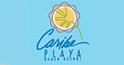 Tarjeta - Hotel Caribe Playa Beach Resort: Patillas, Puerto Rico