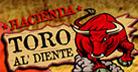Restaurante Toro al Diente