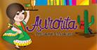 Restaurant Aurorita's