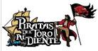 Tarjetas, postales: Piratas del Toro al Diente Restaurant