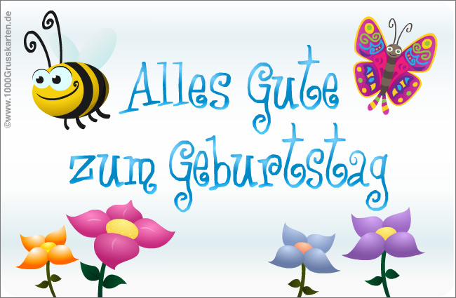 Alles Gute Zum Geburtstag Griechisch