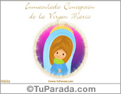 Tarjetas, postales: Religión Cristiana - Católica