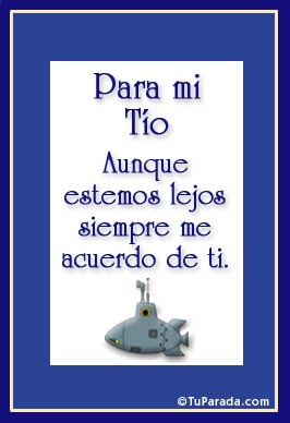 1000 images about tarjetas de cumple on pinterest te amo tes and amor - Mi tarjeta family ...