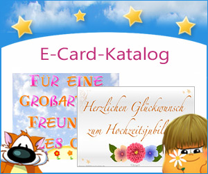 E-Card-Katalog