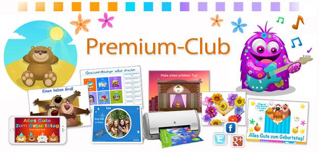 Premium-Club