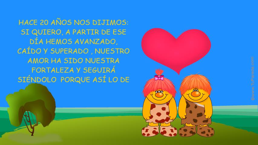 Feliz Aniversario Mi Amor: FELIZ ANIVERSARIO MI AMOR, Fechas Especiales, Tarjetas