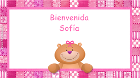 Tarjetas, postales: Sofía