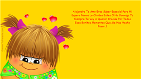 Tarjetas, postales: San Valentín