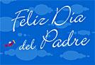 Tarjetas postales: Feliz Día especial