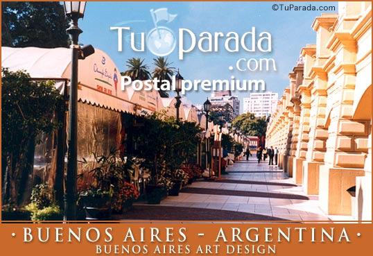 Buenos aires art design fotos de argentina tarjeta digital for Ce design buenos aires