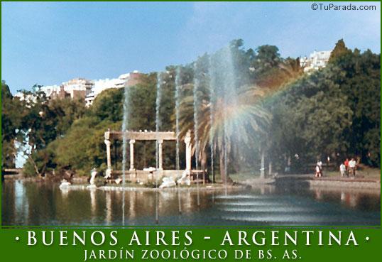 jard n zool gico de bs as fotos de argentina tarjetas