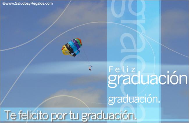 15616-6-feliz-graduacion.jpg