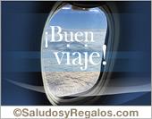 Tarjetas postales: Viajes y vacaciones