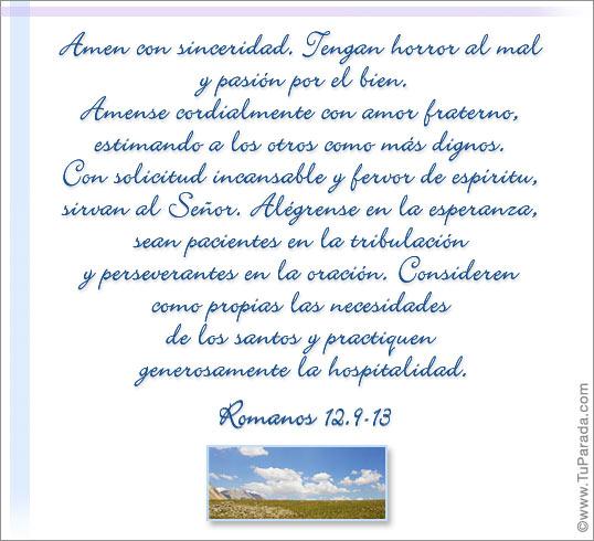 Images Con Mensaje De Retiro Espiritual | apexwallpapers.com