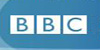 Tarjetas postales: BBC Learning English