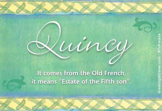 Luciel Quincy Pond (Fandomless) (Decent Oc, but lacking ...