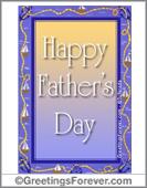 Happy Day special ecard