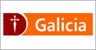 Fundación Banco Galicia