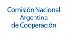 Comisión Nacional Argentina de Cooperación