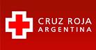 Cruz Roja Argentina