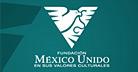 Fundación México Unido
