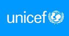 ONGs en Centroamérica - Tarjetas postales: UNICEF Costa Rica