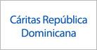 ONGs en Centroamérica - Tarjetas postales: Cáritas República Dominicana