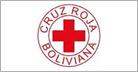 Cruz Roja Bolivia