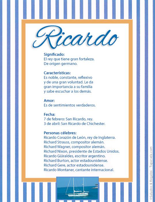 Ricardo Montaner - Las Mejores Canciones Del Mundo