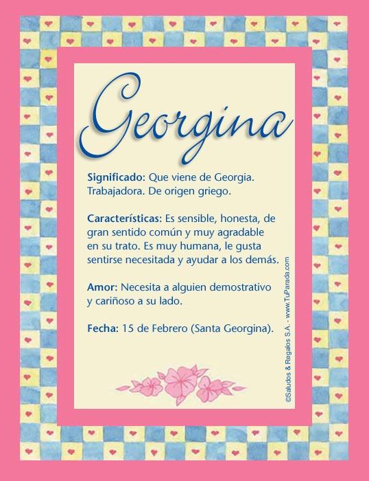Georgina g tarjetas for Nombre del sillon de los psicologos