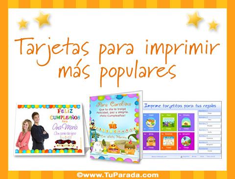 Ilustracin gratis: Feliz, Vacaciones, Saludo - Imagen