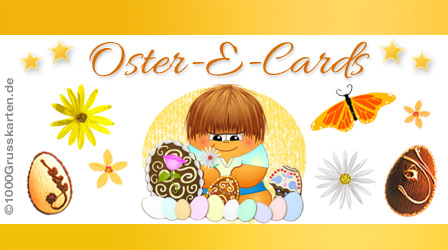 Oster-E-Cards