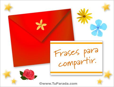 Frases de Carlos Gardel
