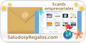 Saludosyregalos.com (Business).