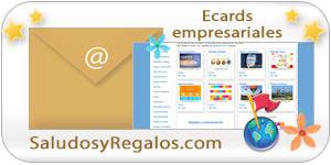 Saludosyregalos.com (Business).
