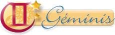 Tarjetas de Compatibilidad de Géminis