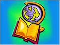 08 - Día internacional de la alfabetización