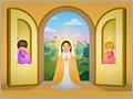 24 - Nuestra Señora de la Merced