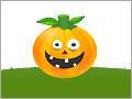 31 - Halloween