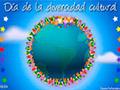 12 - Día de la diversidad cultural