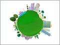 08 - Día mundial del urbanismo