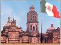 20 - Aniversario de la Revolución Mexicana