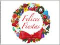 31 - Fiesta de fin de año